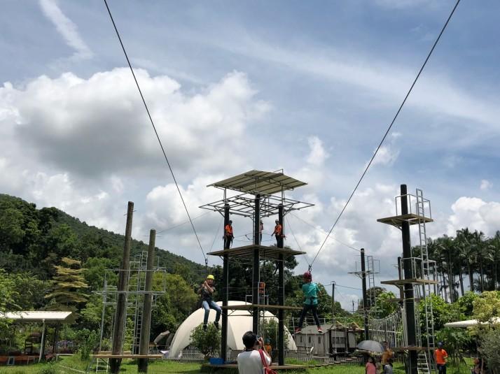 自由Play